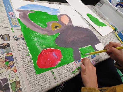 01・子供絵画ぞう・510.jpg