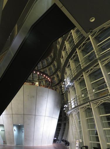 024・新国立美術館・510.jpg