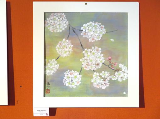 028・日本人作品・石原純子・510.jpg