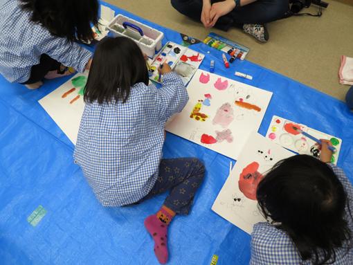 03・子供絵画・510.jpg