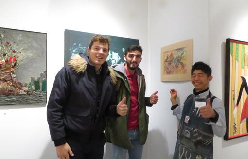 041・イギリス人とハーフの子と岩崎ナギ・510.jpg