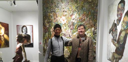 047・中国人作家と・510.jpg